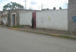Foto de terreno habitacional en venta en Guadalupe Victoria, Ecatepec de Morelos, México, 19022995,  no 01