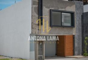 Foto de casa en renta en Ampliación Momoxpan, San Pedro Cholula, Puebla, 20967213,  no 01