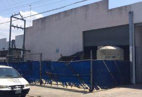 Foto de bodega en renta en Reforma, Monterrey, Nuevo León, 21717053,  no 01