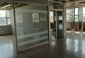 Foto de edificio en renta en Industrial Alce Blanco, Naucalpan de Juárez, México, 15829353,  no 01