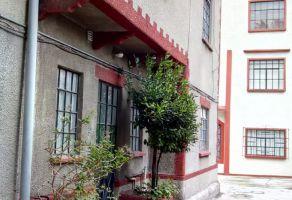 Foto de casa en condominio en venta en San Pedro de los Pinos, Benito Juárez, DF / CDMX, 10753716,  no 01