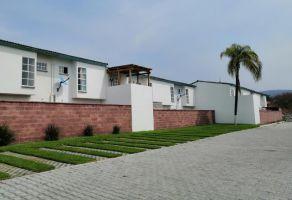 Foto de casa en venta en Santa Rosa 30 Centro, Tlaltizapán de Zapata, Morelos, 15571584,  no 01