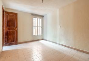 Foto de casa en venta en 2do andador de privada 3021, agrícola francisco i. madero, metepec, méxico, 0 No. 01