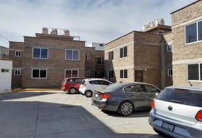 Foto de casa en venta en 2do callejon de san ignacio , san ignacio, iztapalapa, df / cdmx, 0 No. 01