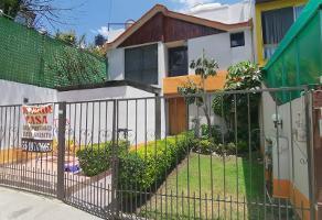 Foto de casa en venta en 2do retorno bosencheve 14, jardines del alba, cuautitlán izcalli, méxico, 0 No. 01