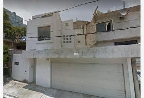Foto de casa en venta en 2do retorno fabrica de cartuchos 00, lomas del chamizal, cuajimalpa de morelos, df / cdmx, 0 No. 01