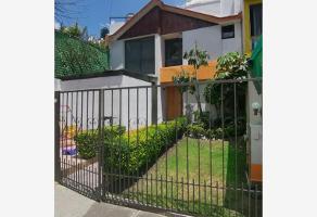Foto de casa en venta en 2do rtno bosencheve , jardines del alba, cuautitlán izcalli, méxico, 0 No. 01