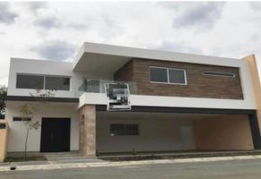 Foto de casa en venta en 2do sector , los rodriguez, santiago, nuevo león, 0 No. 01