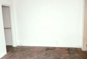 Foto de casa en renta en Atlántida, Coyoacán, DF / CDMX, 14788488,  no 01