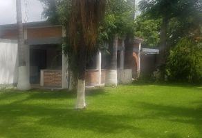 Foto de casa en venta en San Diego Acapulco, Atlixco, Puebla, 21051259,  no 01