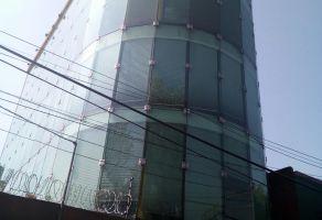 Foto de edificio en venta en INFONAVIT San Cayetano, San Juan del Río, Querétaro, 5817826,  no 01