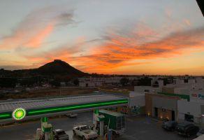 Foto de local en venta en Puerta Real, Corregidora, Querétaro, 18753349,  no 01