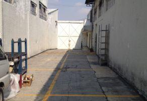 Foto de bodega en renta en El Mirador, Naucalpan de Juárez, México, 16459775,  no 01