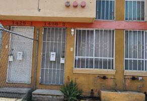 Foto de casa en venta en Los Héroes de Puebla II, Puebla, Puebla, 21327523,  no 01