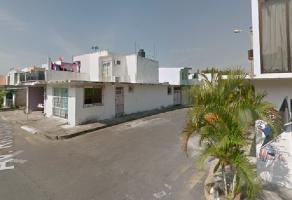 Foto de casa en venta en 8 de Marzo, Boca del Río, Veracruz de Ignacio de la Llave, 21610118,  no 01