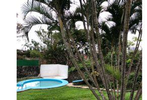 Foto de casa en condominio en renta en Bello Horizonte, Cuernavaca, Morelos, 20911473,  no 01