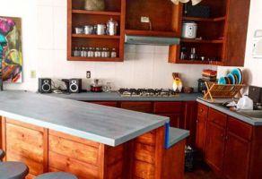 Foto de departamento en renta en San José del Cabo (Los Cabos), Los Cabos, Baja California Sur, 4913150,  no 01