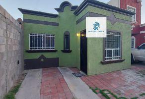 Foto de casa en venta en Rachali, Chihuahua, Chihuahua, 22699925,  no 01
