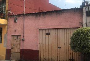 Foto de terreno habitacional en venta en San Miguel Chapultepec I Sección, Miguel Hidalgo, Distrito Federal, 6531473,  no 01