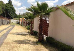 Foto de terreno habitacional en venta en Metepec, Atlixco, Puebla, 21886635,  no 01