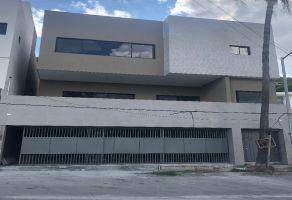Foto de casa en venta en Vista Hermosa, Monterrey, Nuevo León, 16431048,  no 01