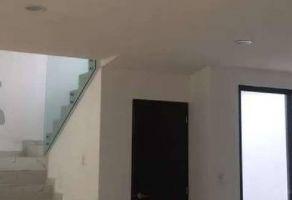 Foto de casa en condominio en venta en San José Insurgentes, Benito Juárez, Distrito Federal, 7112200,  no 01