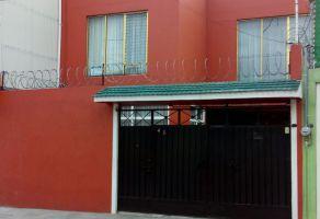 Foto de casa en venta en San Juan de Aragón, Gustavo A. Madero, Distrito Federal, 6541712,  no 01