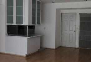 Foto de departamento en venta y renta en Mariano Escobedo, Miguel Hidalgo, DF / CDMX, 11684869,  no 01