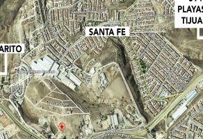Foto de terreno industrial en venta y renta en La Cuestecita, Tijuana, Baja California, 8864386,  no 01