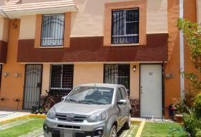 Foto de casa en venta en Santa María Tonanitla, Tonanitla, México, 20191714,  no 01
