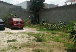 Foto de terreno comercial en renta en Jiquilpan, Cuernavaca, Morelos, 20894447,  no 01