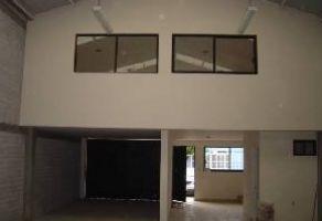 Foto de bodega en renta en Mariano de las Casas, Querétaro, Querétaro, 15614454,  no 01