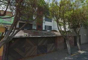 Foto de casa en venta en Progreso Nacional, Gustavo A. Madero, DF / CDMX, 9442907,  no 01