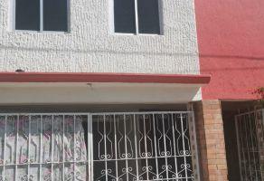 Foto de casa en venta en Benito Juárez, Durango, Durango, 22209612,  no 01