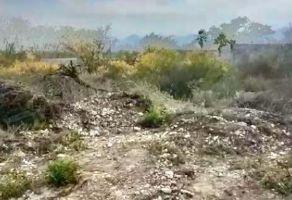 Foto de terreno habitacional en venta en Lomas Del Sol, Juárez, Nuevo León, 15091714,  no 01