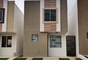 Foto de casa en renta en Santa Fe, Tijuana, Baja California, 20252829,  no 01
