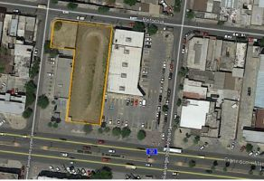 Foto de terreno comercial en renta en La Finca, Monterrey, Nuevo León, 16689468,  no 01