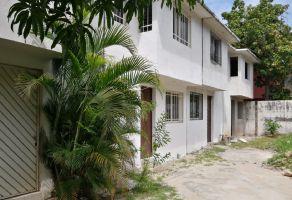 Foto de casa en venta en Las Cruces, Acapulco de Juárez, Guerrero, 12064037,  no 01