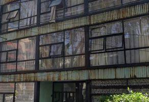 Foto de edificio en venta en Letrán Valle, Benito Juárez, DF / CDMX, 17646080,  no 01
