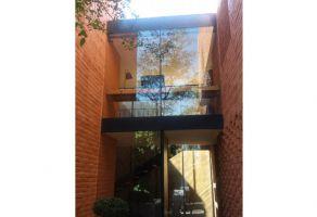 Foto de casa en venta en Atlas Colomos, Zapopan, Jalisco, 6521315,  no 01
