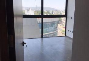 Foto de departamento en venta en Chapalita, Guadalajara, Jalisco, 20476855,  no 01