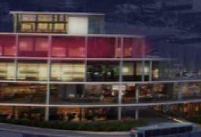 Foto de oficina en venta en Colinas de San Jerónimo, Monterrey, Nuevo León, 5757526,  no 01