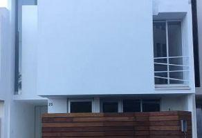 Foto de casa en venta en San Andrés Cholula, San Andrés Cholula, Puebla, 22373552,  no 01