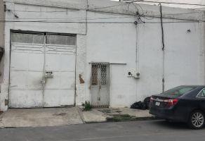 Foto de bodega en venta en Centro, Monterrey, Nuevo León, 18870760,  no 01
