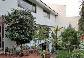 Foto de casa en condominio en venta en Pedregal de San Francisco, Coyoacán, Distrito Federal, 6413351,  no 01