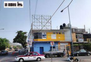Foto de local en renta en Salina Cruz Centro, Salina Cruz, Oaxaca, 20281225,  no 01