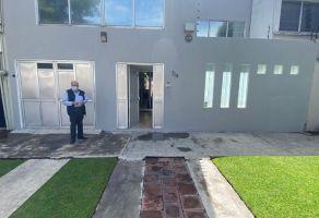 Foto de casa en venta en Nueva Santa Maria, Azcapotzalco, DF / CDMX, 21991401,  no 01