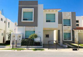 Foto de casa en venta en El Nogalar, Saltillo, Coahuila de Zaragoza, 14866492,  no 01