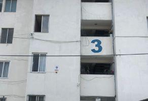 Foto de departamento en venta en FOVISSSTE San Manuel, Puebla, Puebla, 20911796,  no 01