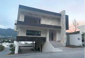 Foto de casa en venta en Carolco, Monterrey, Nuevo León, 14944043,  no 01